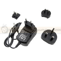 ac global supply - Global Useful DC V A AC Power Supply Adapter DC mA