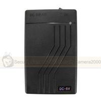 Cheap rechargeable cctv Best li battery