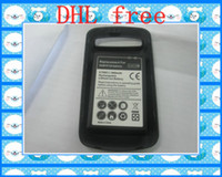wholesale ds games - 3500mAh Extended Battery with Back cover for SAM Admire R720 ds game