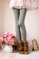 Wholesale women lady Winter sexy Nine pantyhose hosiery socks silk stocking panty hose Average size