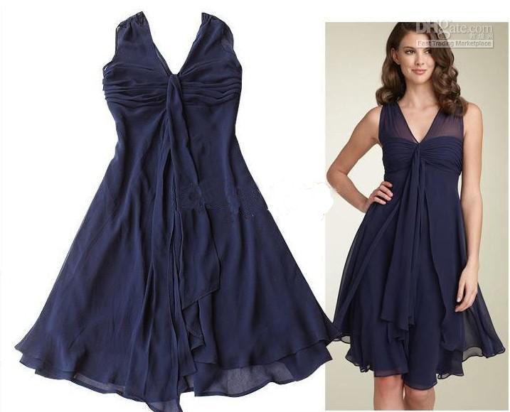 L'Elite Prom Dresses 27