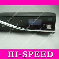 dm800 - Blackbox HD BL Sim for DM800 hd DM800hd s S pvr m tuner satellite receiver box