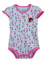 Wholesale Jumping Beans baby rompers bodysuit jumper onesies girls shirt outfits shortalls baby jumpsuit ZW628