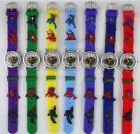 Wholesale New Arrival Ninja Turtle D Children s Watches Gift wristwatch