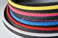 Wholesale Maxxis anti thorn drainage mountain bike tire