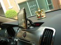 United Kingdom australia language - 7 inch car gps navigation MB RAM with bluetooth AV IN multi languages free latest world maps GB TF card Top quality DHL free