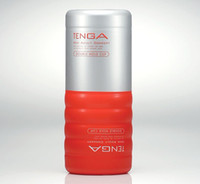 Wholesale Tenga Cup Toc104 Masturbators Sex products Sex toy vagina for man