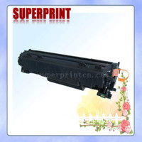 Wholesale 20 units new toner cartridge for HP78A HP A A CE278A