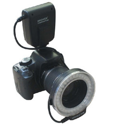 Wholesale Hot sale Macro Flash Ring FC100 For D D D D D II Cheap