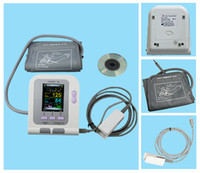 Wholesale Digital Blood Pressure Monitor Medical Grade