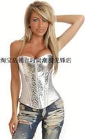 Wholesale women s underwear sexy Lingerie sexy corset amp bustiers T back shaper women s corsets
