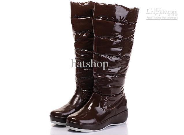 Cute Winter Boots For Girls | Santa Barbara Institute for ...