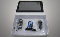 Wholesale epad inch Wi Fi GB MB TFT Android zt Tablet PC External G USB2 flytouch3