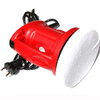 Wholesale 1 inch car care tool AC V W R MIN Car Polisher NE B Elf car wax polishing machine