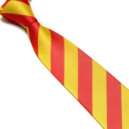 striped ties wholesale ties necktie neck ties student's tie mens ties shirt tie 1000pcs lot