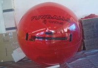 Cheap Wholesale Inflatable water walking ball, Water ball,Water walk ball,Human hamster balls