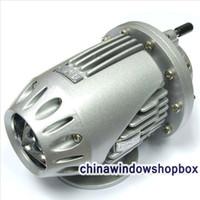 Wholesale UNIVERSAL Turbo blow off valve HKS SQV4 SQV IV Silver Latest MODEL