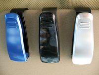 Wholesale classic simplicity glasses clip car frames