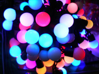 Wholesale Led string Light M Led new Led Christmas string lights cheap Holiday Decoration lamp