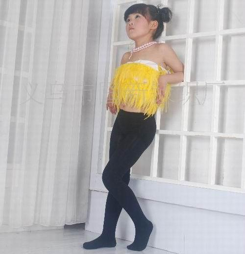 Wholesale - Kids Ballet Pantyhose,Girl Tights,Children Dance Pants