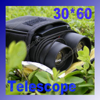 Wholesale High quality Day Vision Zoom Folding Telescope Binoculars m m