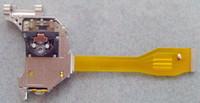 laser optical pick up - 1PCS OPTICAL PICK UP LASER LENS SF HD8 for DVD