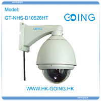 Wholesale low price ip high speed dome ptz camera outdoor security system