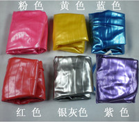 Wholesale 10PCS Special offer environmental protection tasteless CM explosion proof gymnastics ball fitness