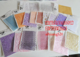 Wholesale Lace Nail Accessory Freeshipping Nail Art UV Acrylic Nail Art Accessory Nail Design