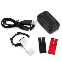 Universal   Wireless Bluetooth Headset G688 Handsfree Headphone G-688 Earphone for Mobile Cellphone