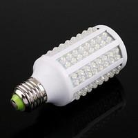 Top choice warm white white 110V 220V 10W E27 LED corn light...