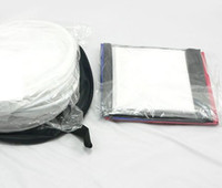 Wholesale 2011 JYC quot cm Photo Studio Light Tent Soft Box Shooting Cube