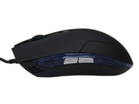 1600 Wired Gaming Mouse Professional Gaming Mouse Quality warranty Laptop MICE Computer Mouse Best Choice forGaming CS DOTA
