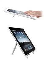 Wholesale pc Adjustable Metal Mobile Stand for Tablet PC X220 EPAD APAD CortexTM A8 S5PV210