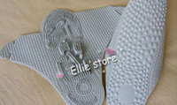 Wholesale The plane slippers slim slippers fitness slippers double side wear slipper