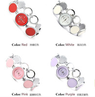 Wholesale Kimio circular concise South Korea bracelet table the table colors quality goods low price