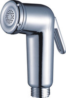 bidet prices - High quality Low price ABS Handheld Bidet shower Portable bidet