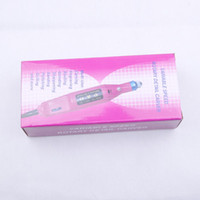 Wholesale Cool Electric Nail drill Machine Professional Electric Nail Grinder Manicure Pedicure Machine