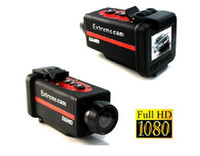 Wholesale HD P Waterproof Sport Helmet Action Camera DVR Cam sports video camcorder HT200