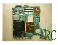 Wholesale P305D A000036980 laptop motherboard Tested
