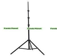 Wholesale Light Stands Studio Stand ft cm Photo Video PL27