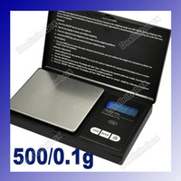 Wholesale 500g x g Jewelry Gold Coin Digital gram Scale Brand New