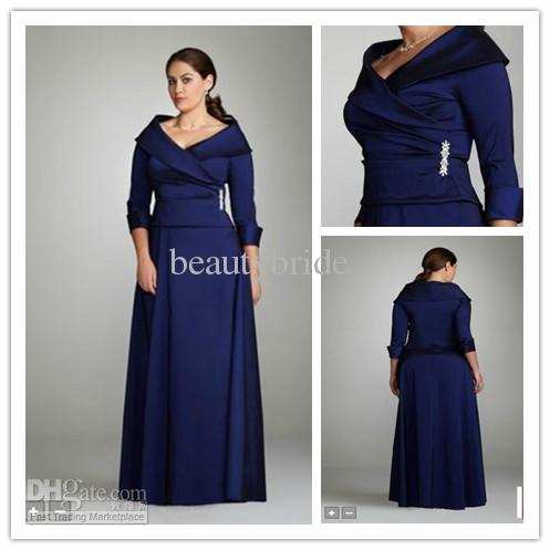 Von Maur Plus Size Dresses - Long Dresses Online