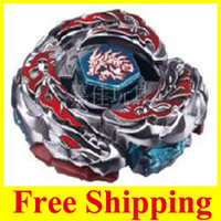 Wholesale Hot Novelty Game beyblade Metal master Fusion BB beybladebattles Top Spin Toys Kids