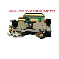 PS 3 ps3 laser - For PS3 Laser Lens KES A Two Lenses Brand New V5103