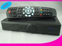 Yes   HD DVB OpenBox S10 HD PVR Set Top Digital Satelliate Receiver Open Box NEW!! 10pcs lot