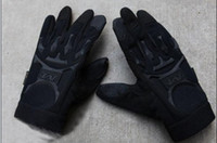 Wholesale Low cost sales Mechanix Wear M Pact Original Gloves riding gloves safety gloves