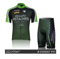 Wholesale 2011 NEW PISTA Team short Sleeve cycling apparel cycling jersey clothes clothing