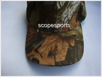 Wholesale 5LED hunting cap Fluorescent cap light best selling outdoor cap hunting clothes