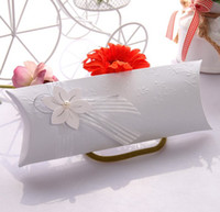 Wholesale classical invitation cards chic wedding decoration